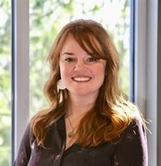 Kelley Rolfsen