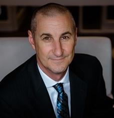 Eric Johnson Ameriprise Financial Advisor