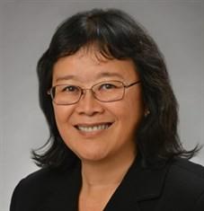 Joyce L. Kaminaga