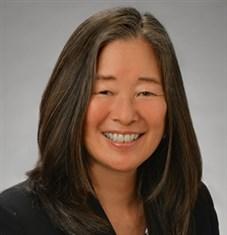 Lisa M. Higaki