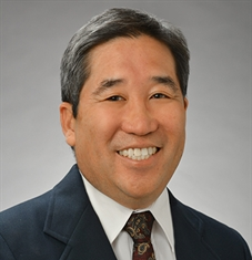 Eric Higashihara Ameriprise Financial Advisor