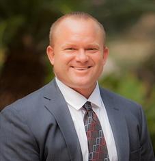 Eric Ross Ameriprise Financial Advisor