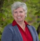 Pamela Wetherbee, CFP<sup>®</sup>