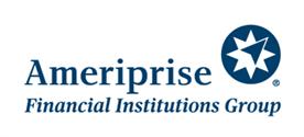 Eric Pomerantz Practice Logo