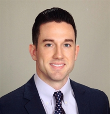 Eric  Raine Ameriprise Financial Advisor