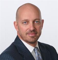 Eric Reinhold Ameriprise Financial Advisor
