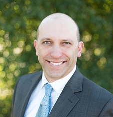 Eric Schneider Ameriprise Financial Advisor