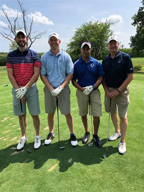 2018 Charitable Golf Outing (1)