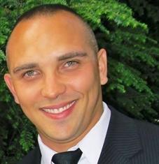 Eric Kubiak Ameriprise Financial Advisor