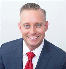 Eric W Szczurowski Ameriprise Financial Advisor