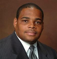 Eric Abney Ameriprise Financial Advisor