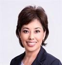 Miki M Fujimoto