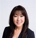 Frances K Chung