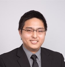 Joshua Kitano