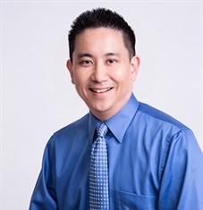 Eric F Fujimoto Ameriprise Financial Advisor