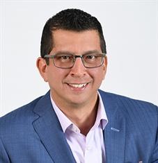 Eric Guggenheim Ameriprise Financial Advisor