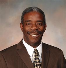 Eric Tolbert Ameriprise Financial Advisor