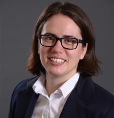 Erica Hubbard Ameriprise Financial Advisor