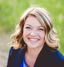 Erica Hinrichs Ameriprise Financial Advisor