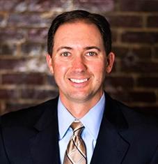 Erick Dalton Ameriprise Financial Advisor