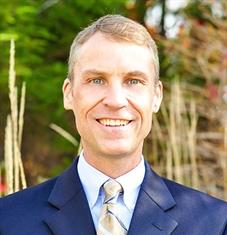 Erick Eaton Ameriprise Financial Advisor