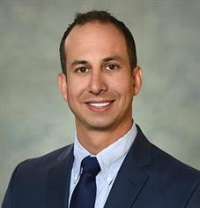 Erik Valenza Ameriprise Financial Advisor