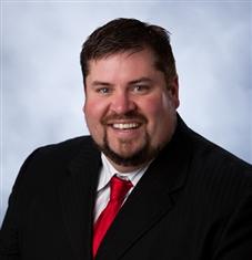 Erik Swanson Ameriprise Financial Advisor