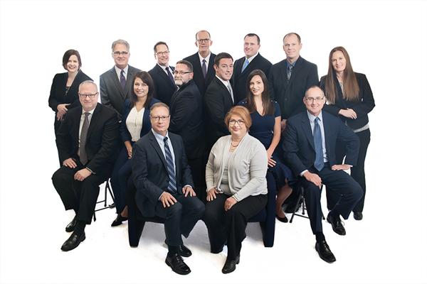 Ascendant Wealth Management Group