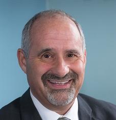Gene Peters Ameriprise Financial Advisor