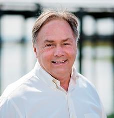 Gene Hanacek Ameriprise Financial Advisor