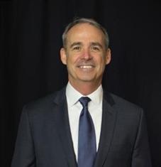 Gene Redding Ameriprise Financial Advisor