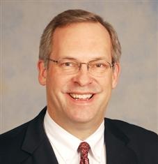 Eugene Kubik Ameriprise Financial Advisor
