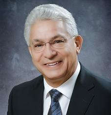 Gene Carrillo Jr Ameriprise Financial Advisor