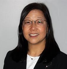 Eun Shim Ameriprise Financial Advisor