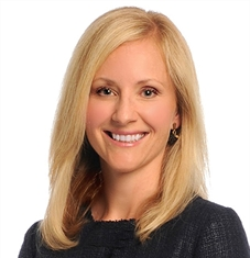 Eva Moulton Ameriprise Financial Advisor