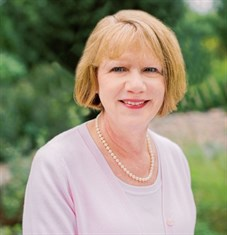 Marilyn Piotrowski