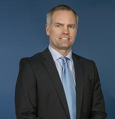 Evan Murphy Ameriprise Financial Advisor