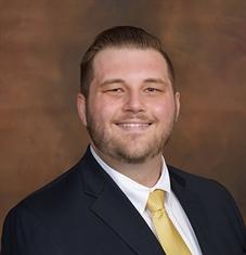 Evan  Newton Ameriprise Financial Advisor
