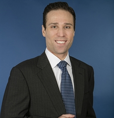 Evan Dankner Ameriprise Financial Advisor