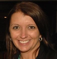 Elizabeth Saitta