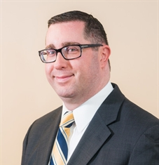 Evan Branfman Ameriprise Financial Advisor