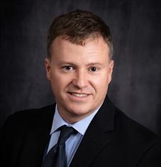 Ezra Amiss Ameriprise Financial Advisor