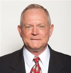 Floyd J Johnson Ameriprise Financial Advisor
