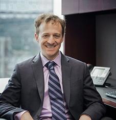 Francisco Valdivieso Ameriprise Financial Advisor