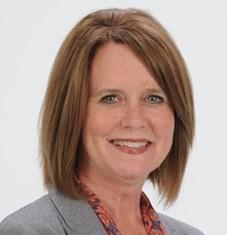 Jill Ziegler