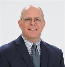 Frank Ziegler Ameriprise Financial Advisor
