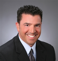 Frank S Lucia Ameriprise Financial Advisor