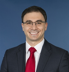 Frank Gambino Ameriprise Financial Advisor
