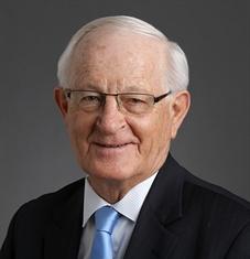 Frank Volkers Ameriprise Financial Advisor