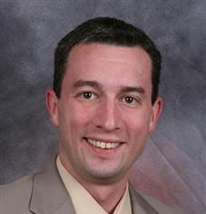 Fred Zeller Ameriprise Financial Advisor